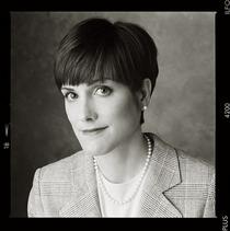 Dr. Leslie Pratch