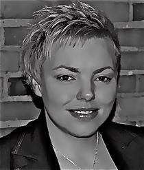 Christel Overgaard