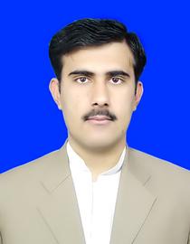 Mohammad Ayaz Khan