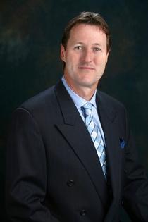 Scott Pyle