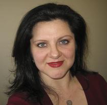 Jennifer Lorenzo