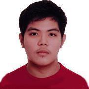 Justin Jason Tan