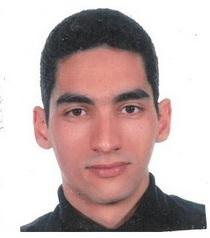 Ramzi Abdelmoula