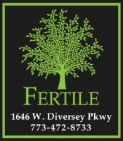 Fertile Limited