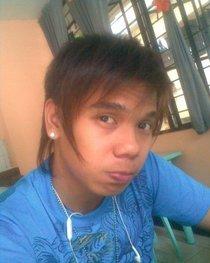 Jaybee Enriquez