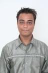 Bhargav Dakwala