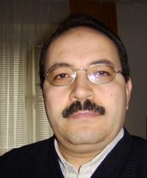 Dr.Ashraf Saif
