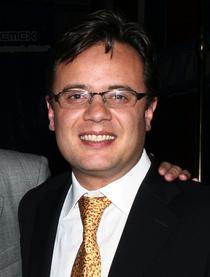Juan P Morris
