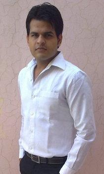 Abhinav Tyagi