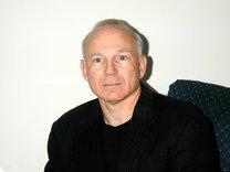 Alan Cate