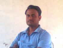 Hanumant Suryawanshi