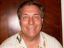 Keith W. Pillich