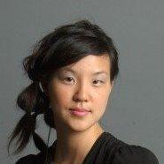 Jane Nam