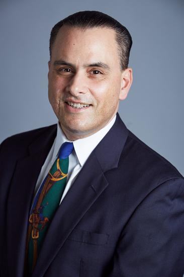 Anthony Pierpont