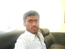Sivasankar Reddy