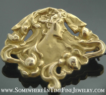 Somewhere In Time Fine Jewelry