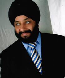 Gb Singh