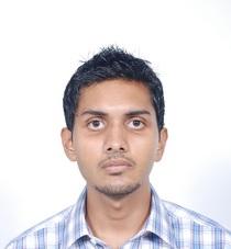 Mohamed Raaidh Ali