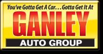 Ganley Chevrolet Aurora