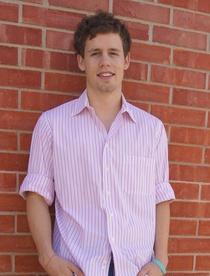 Nathan Wolcott