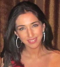 Gabriella Kazhiloti