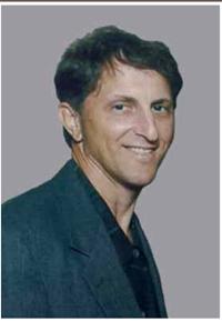 Mark Kabins