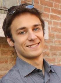 Alessandro Cappelletti