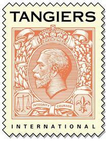Tangiers International