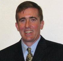 Rick Zwetsch