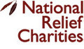 National Relief Charities