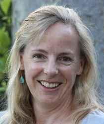 Lara Witter