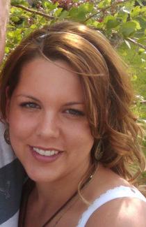 Jenny Gennaro