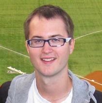 Michal Cepek