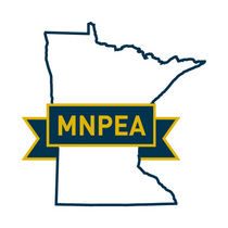 Mnpea Inc