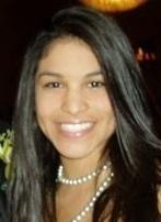 Christina Najera