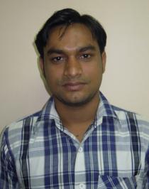 Vaseek Khan