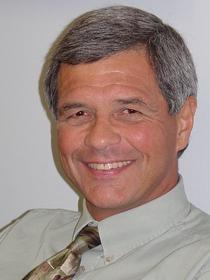 Robert Bulik