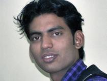 Divakar Bhattacharya