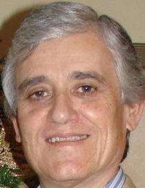 Francisco Mariategui