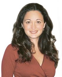 Suzanne Hollander