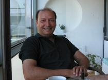 Egonn Scharbo