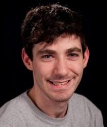 Joshua Nyer