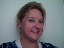 Lynette Wilkening