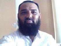 Arif Noor Melda