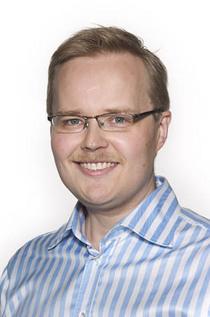 Hannu Matilainen