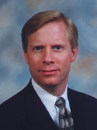 Rex Ahlstrom