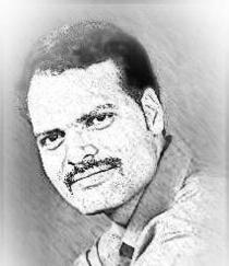 Sai Bhaskar Reddy Nakka