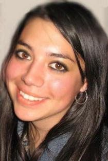 Karen Lorenzini Benitez