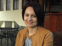 Iulia Matiescu