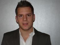 Cedric Liebens